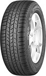 Автомобильные шины Continental ContiCrossContact Winter 235/70R16 106T